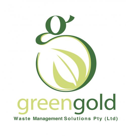 Logo waste